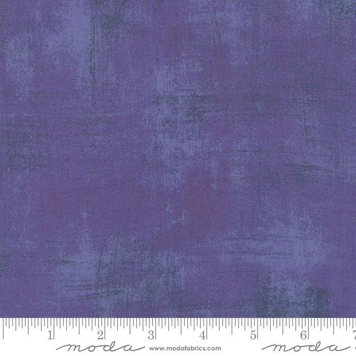 Grunge Basics Hyacinth
