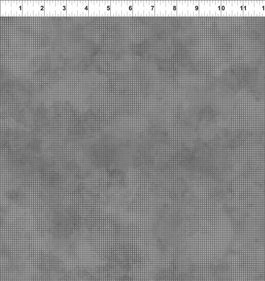 Dit Dot Evolution Light Gray
