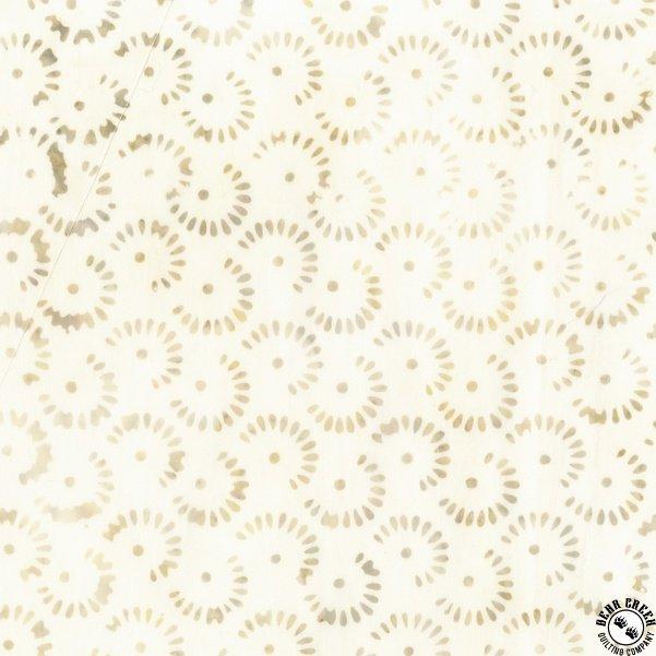 Anthology Batik Whisper5 Shirting