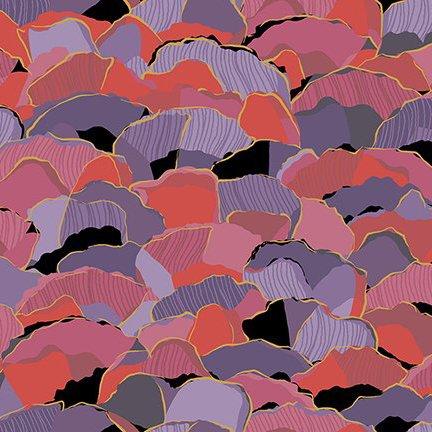 Bellisima - Petals