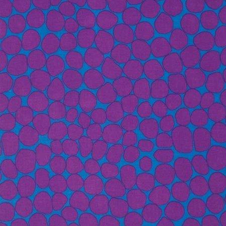 Brandon Mably - Jumble - Purple