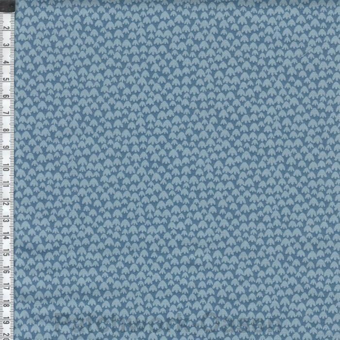Baseline - Blue 428
