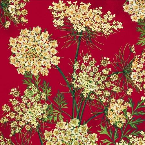 Botanica Blooms #8938-88