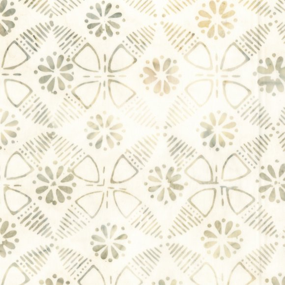 Anthology Batik Whisper5 Wallpaper