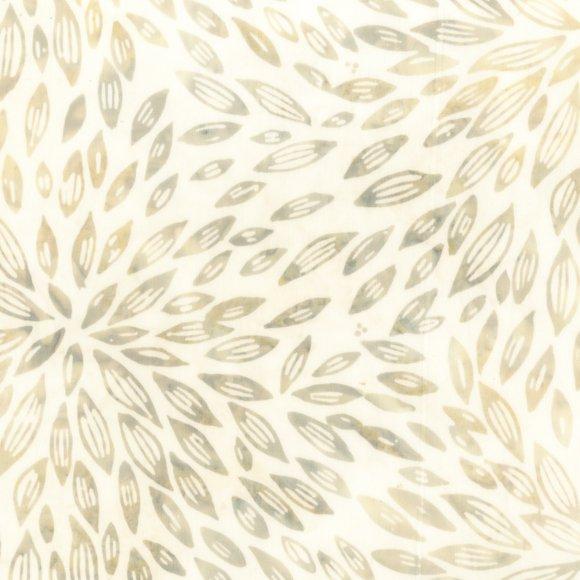 Anthology Batik Whisper5 Abstract Petals
