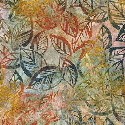 Artisan Batiks- By the Brook