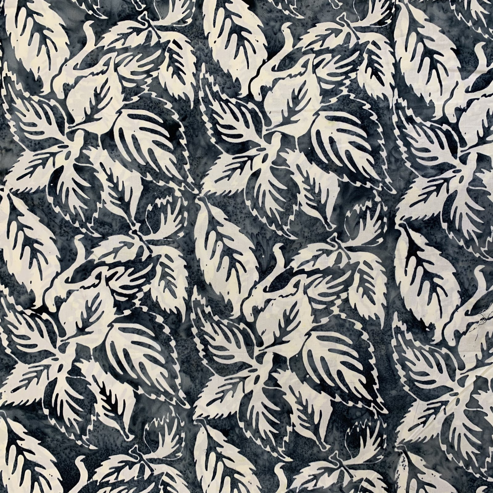 Batik Textiles 3728