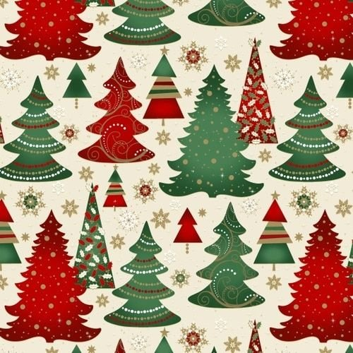 Elegant Christmas-