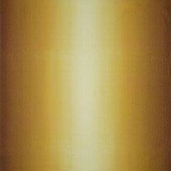 Gelato Ombre - Sand