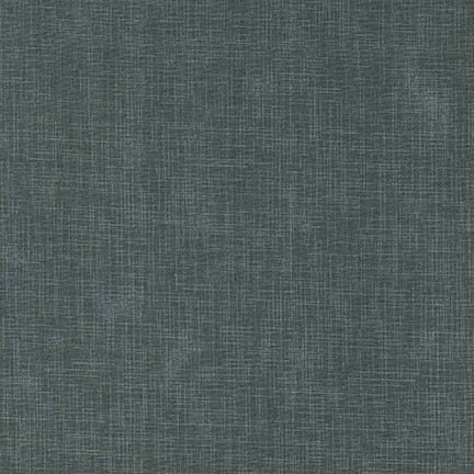 Quilter's Linen - Smoke