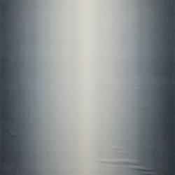 Gelato Ombre - Grey