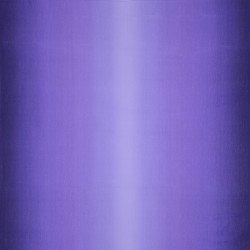 Gelato Ombre - Light to Dark Purple