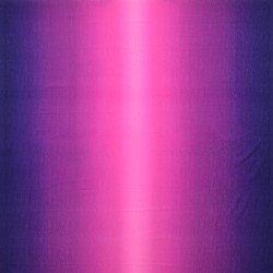 Gelato Ombre - Pink to Dark Violet