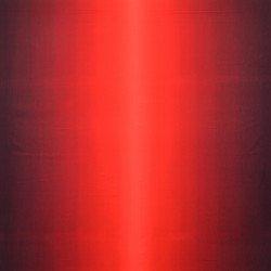 Gelato Ombre - Red