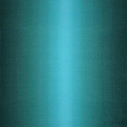Gelato Ombre - Teal