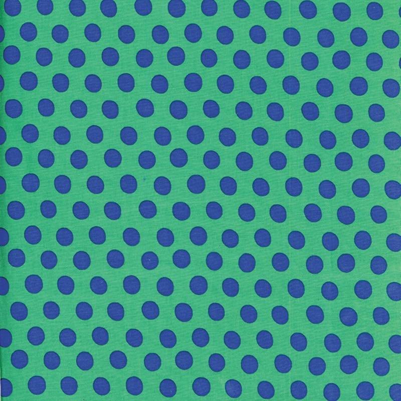 Kaffe Fassett - Spot - GREEN