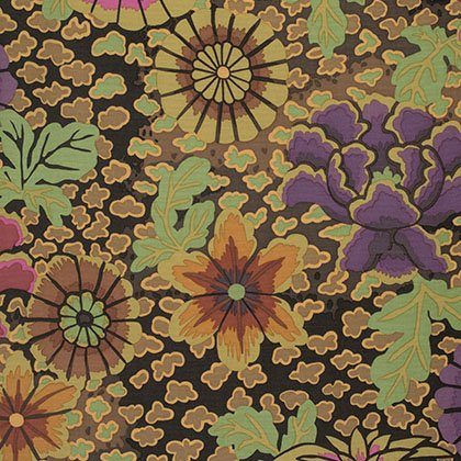 Kaffe Fassett - Dream - Brown