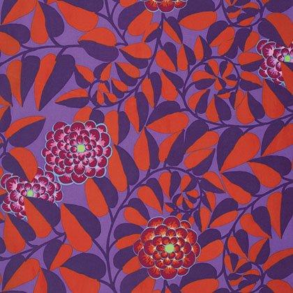 Kaffe Fassett - Vine - Purple