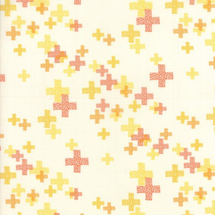Modern BG Colorbox Por Clementine