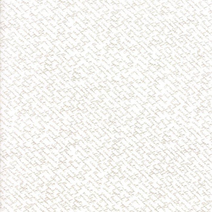 PR White Taupe