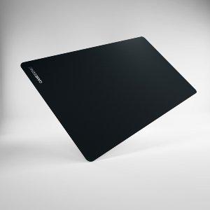 Black Prime Playmat GameGenic