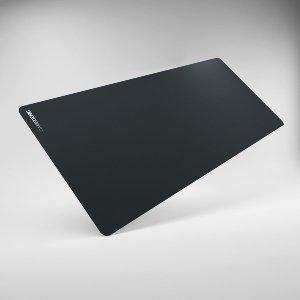 Black Prime XL Playmat GameGenic