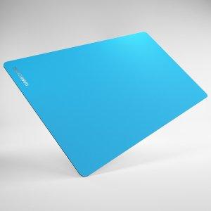 Blue Prime Playmat GameGenic