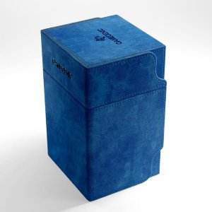 Blue Watchtower 100+ Convertible GameGenic