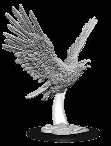 Giant Eagle W12.5 Deep Cuts