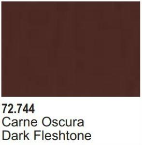 Game Air: Dark Fleshtone (17ml)