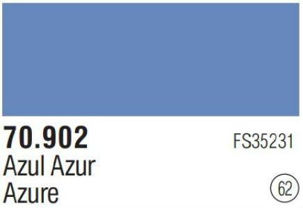 Model Color: (17ml) Azure