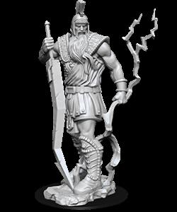 D&D Minis: Storm Giant