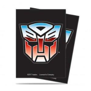 Ultra Pro DP: Autobots (65)
