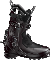 ATOMIC BACKLAND PRO W 25.5 BOOT