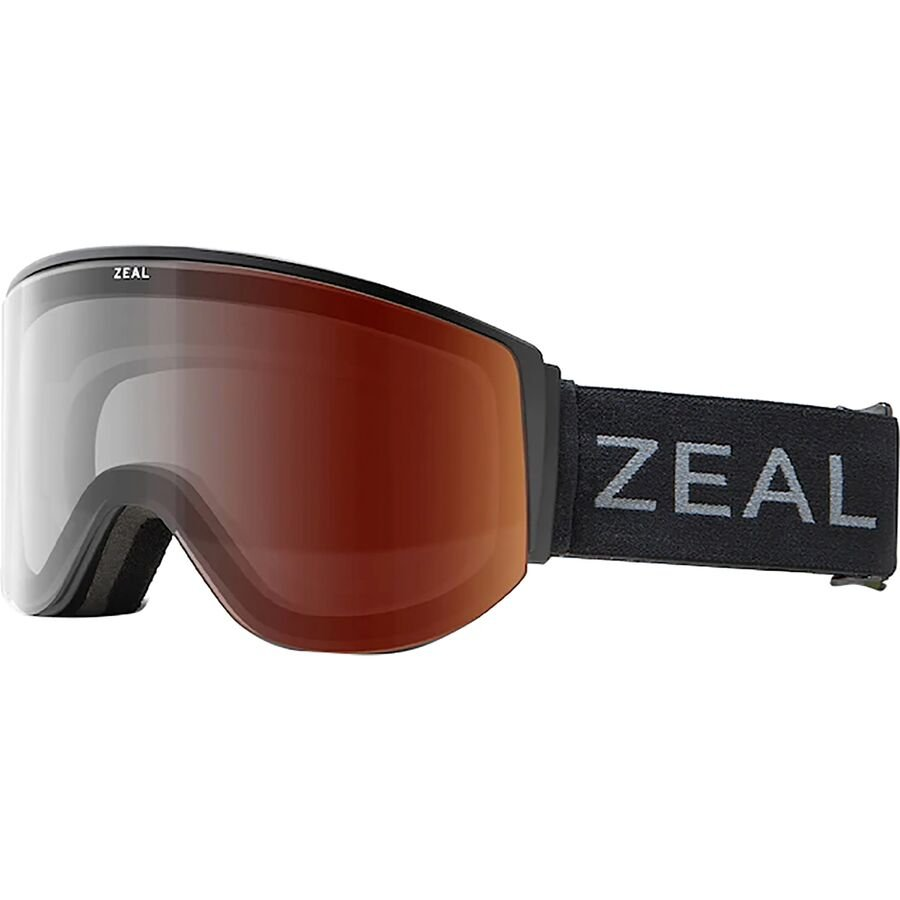 ZEAL BEACON DARK NIGHT GOGGLES
