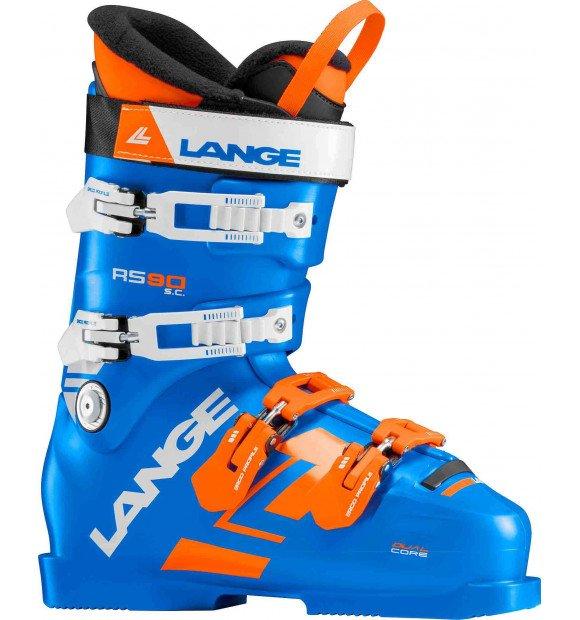 LANGE RS 90 SC 26.5 BOOT