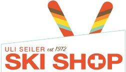 Uli Seiler Ski Shop