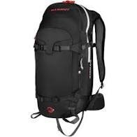 MAMMUT AIRBAG READY 3.0 BACKPACK