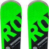 ROSSIGNOL EXPERIENCE 88 HD KONNECT