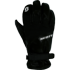 SCOTT VERTIC SPRING GLOVE BLACK