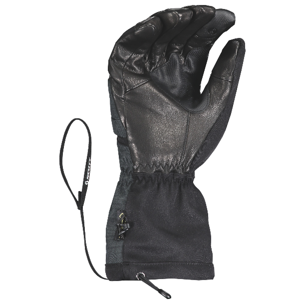 SCOTT SCO GLOVE ULTIMATE GTX