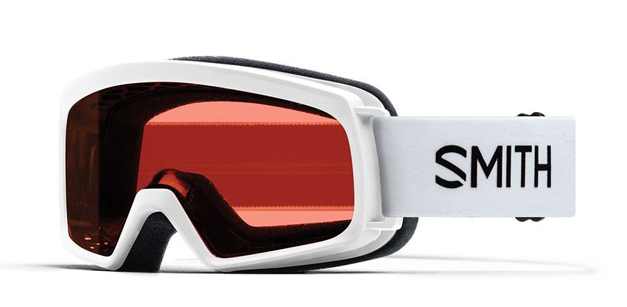 SMITH RASCAL YOUTH GOGGLES