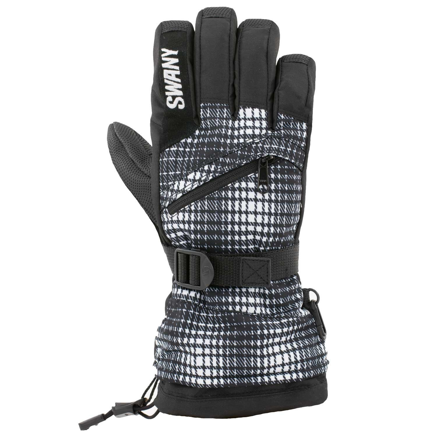 SWANY X-OVER GLOVE WOMENS