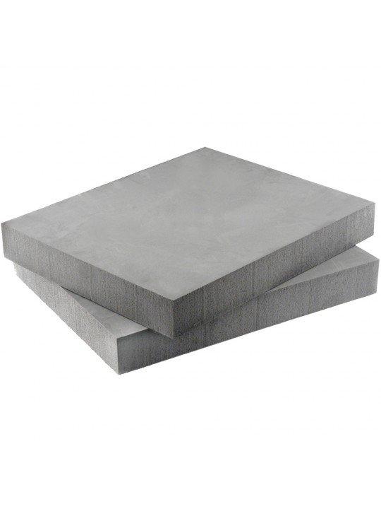 Foam that Fits 3/16x12x24
