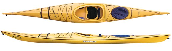 Squamish SH893A414