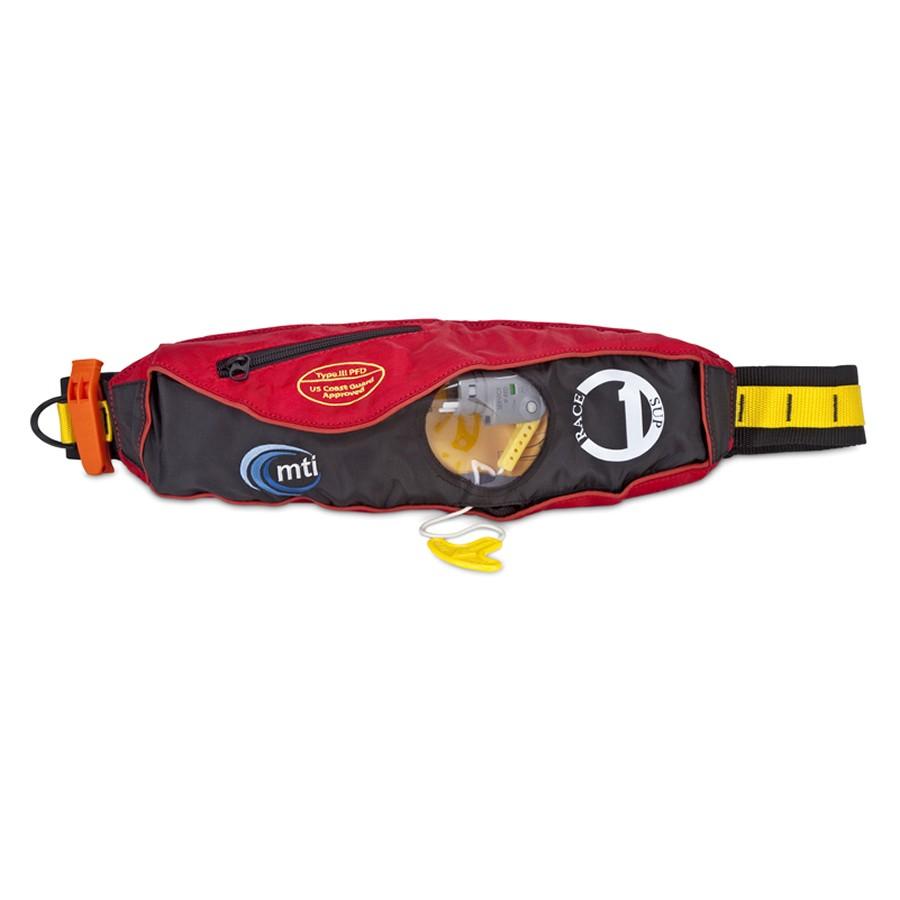 PFD MTI Fluid 2.0 Belt Pack