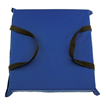 PFD Seat Cushion