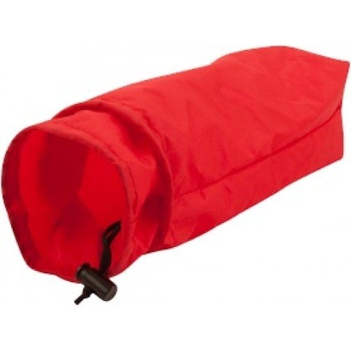 Deck Plate Storage Bag NuCanoe