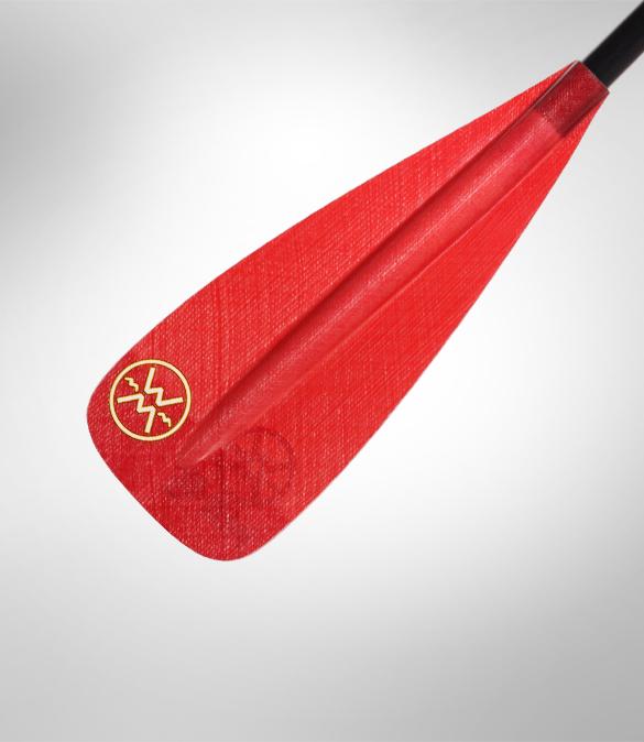 S Paddle Zen 85