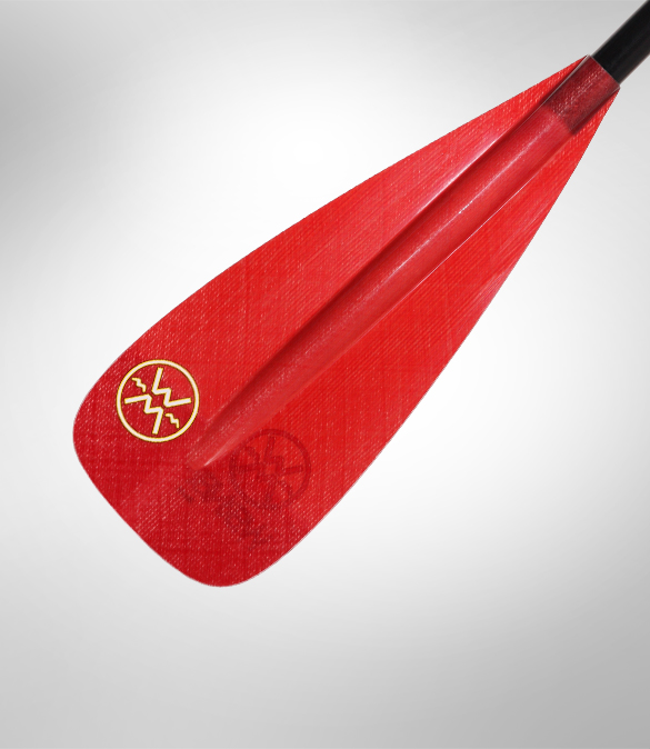 Werner Zen 95 SUP Paddle